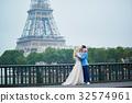 夫婦 一對 情侶 32574961
