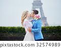 夫婦 一對 情侶 32574989