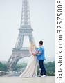 夫婦 一對 情侶 32575008