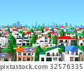 city cityscape residential 32576335