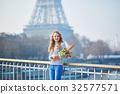 法棍麵包 法國 法國人 32577571