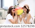 summer female females 32578296