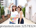 summer female females 32578324