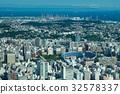 城市 城鎮 橫濱體育場 32578337