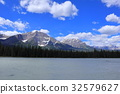 canadian, rockies, jasper 32579627