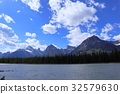 canadian, rockies, jasper 32579630