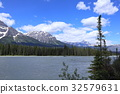 canadian, rockies, jasper 32579631