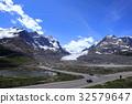 canadian rockies, jasper national park, rocky mountains 32579647