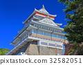 ปราสาท Atami 32582051