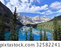 canadian rockies, banff national park, moraine lake 32582241