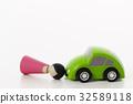 車禍 交通事故 事故 32589118