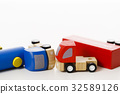 car accident, road accident, traffic accident 32589126