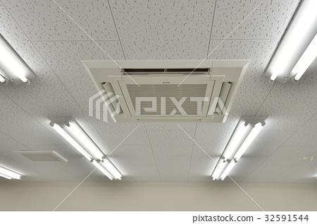 照明設備 32591544