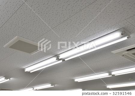 Lighting equipment 32591546