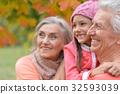 child, family, grandparents 32593039