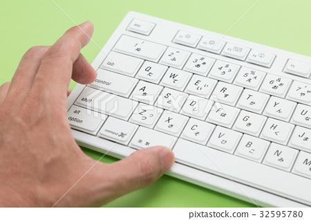 computer 32595780