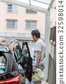 자동차, 차, 자가용 32598014