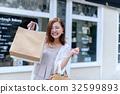 여성 쇼핑 32599893