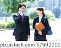 事业女性 商务女性 商界女性 32602211
