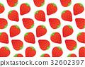 草莓 春天 春 32602397