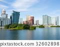 Macau city 32602898