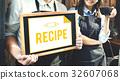 apron, bake, boyfriend 32607068