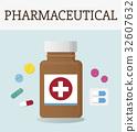 capsule health medical 32607632