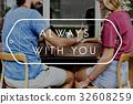 Love Precious Sweet Tenderness Amorous 32608259