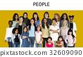 background, diversity, generation 32609090