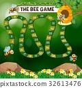 场景 游戏 模板 32613476