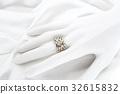 silver, gold, diamonds 32615832
