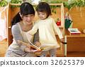 保育園,托兒所,托兒所,幼兒園,托兒所,授權保育園攝影合作·RYOZAN PARK大塚 32625379