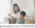housewife 32630268