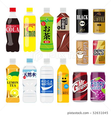 圖標 Icon 酒水飲料 32631045