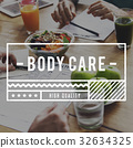 body,care,healthy 32634325