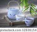 ไผ่,จีน,ชาวจีน 32636154