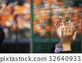 고교 야구, 응원, 여름 32640933