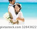 度假婚礼 32643622