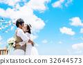 婚禮 32644573