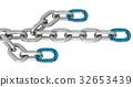 塊鏈圖像 32653439