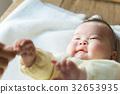 아기, 갓난 아기, 갓난아이 32653935