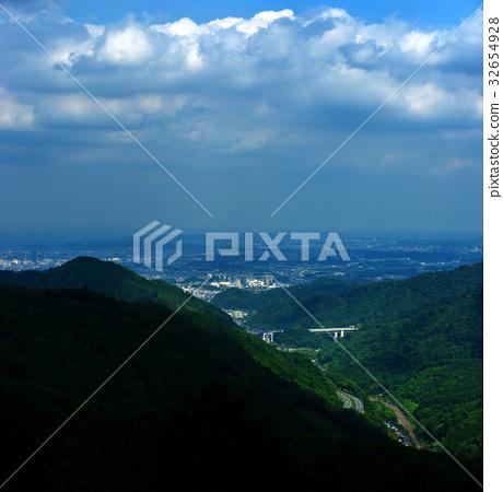From Takabuda to Takao 32654928