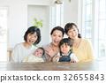 家庭形象 32655843