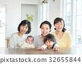 家庭形象 32655844