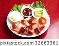 中式料理 料理 菜餚 32663361