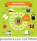 กีฬา,อุปกรณ์,แนวคิด 32670666