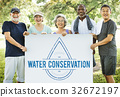 Global Water Conservation Day March 22 32672197
