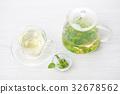 teacup, tea, cup 32678562