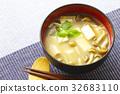 Namiko和豆腐味噌汤14 32683110