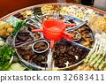 台湾 台北 食物 32683411